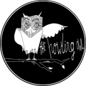 THE HOWLING OWL